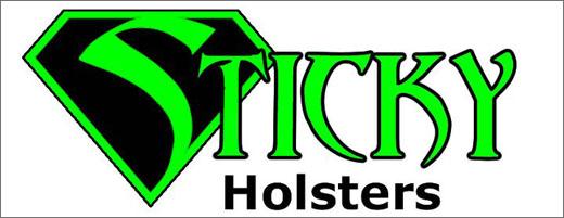 SH_StickyHolsters_Logo.jpg