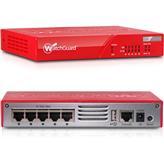 router(1).jpg