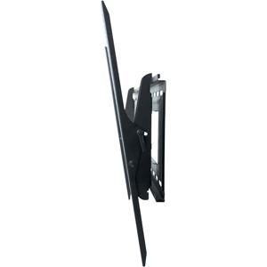 Flat Screen TV Locking Mounts