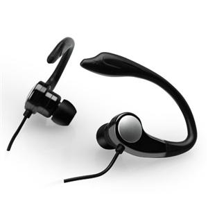 Coby Sport CVE93 Earphone