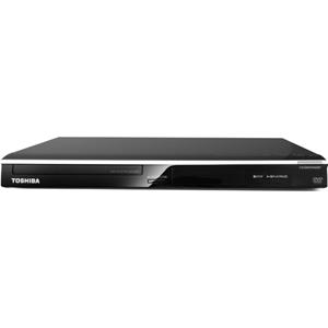 Toshiba SD3300 DVD Player